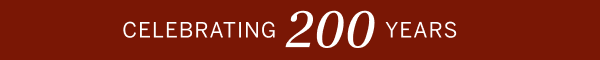 IU is celebrating 200 years